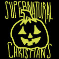 Supernatural Christians image