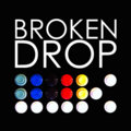 Broken Drop image