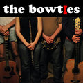 The Bowties image
