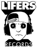Lifers Records image