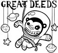 Great Deeds image