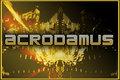 Acrodamus image