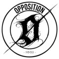 Opposition image