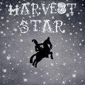 Harvest Star Collective image