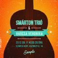 Smarton trio image