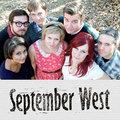September West image