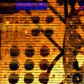 arbaroh [h22music] image