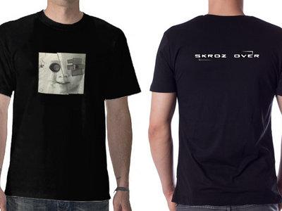 Skroz Over T-Shirt main photo