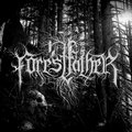 Forestfather image