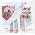 steakhousemints image