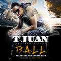 T'Juan - No Compromise Records image