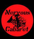 Nervous Cabaret image