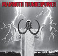 Mammoth Thunderpower image