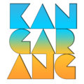 Kangarang image