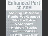 Wann Immer der Regen Fällt (German CD featuring John Schlitt) photo