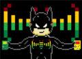 Bitman image