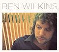 Ben Wilkins image