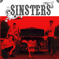 the Sinsters image