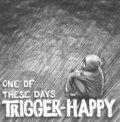 Trigger-happy image