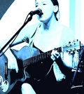 Sarah Jane Mary Hills image