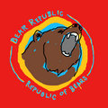 Bear Republic, Republic of Bears image