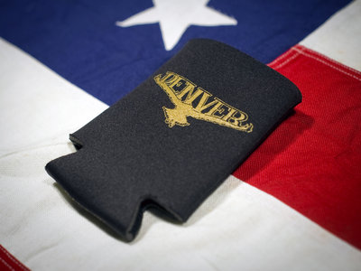 Denver - KOOZIE (+ Album Download) main photo