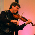Tom Demer Pops Fiddle Show image