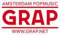 GRAP Amsterdam image