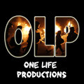 One Life Productions image