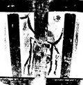 Osiris Module image