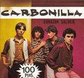 Carbonilla image