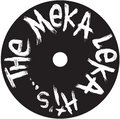 The Meka Leka Hi's image