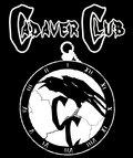 Cadaver Club image