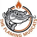 The Flaming Mudcats image