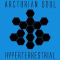Arcturian Soul image