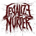 Legalize Murder image