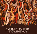 Sonic Funk Foundry image