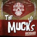 The Mucks image