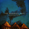 The Marshall Pass image