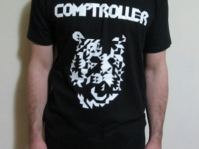 Comptroller Tee main photo