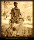 Shyamananda Kirtan Mandali image