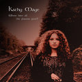Kathy Maye image