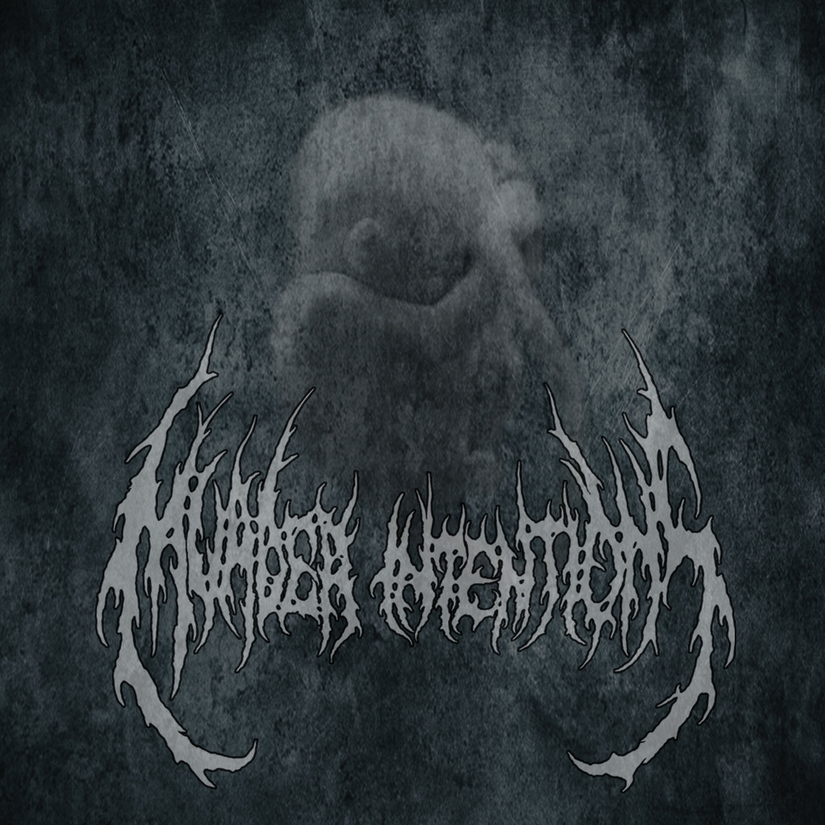 follow up to the 2009 debut album a prelude to total decay 5 tracks of pissed off brutal deathgrind and an outro by unholy analog noismachine