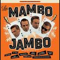 Los Mambo Jambo image
