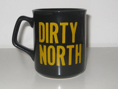 Dirty North Mug main photo