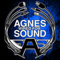 Agnes Wired For sound image