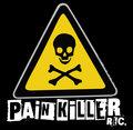 Painkiller Rec. image