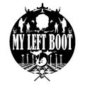 My Left Boot image