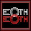 EOTH image