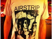 Airstrip Shirt #1 photo